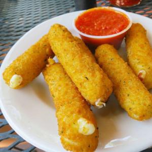 Cheesesticks